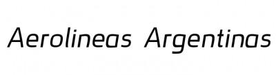 superficial book italic font