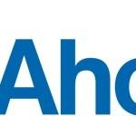 Ahold-Logo-Font.jpg