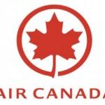 Air Canada Logo Font
