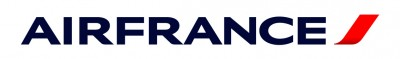 Air France Logo Font