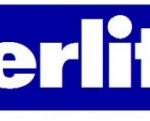 Berlitz-Logo-Font.jpg