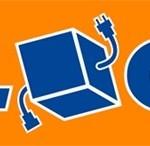 Block-Logo-Font.jpg