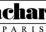 6b9ec6089b Fonts Logo » Guinness Logo Font