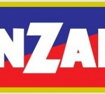 Cinzano-Logo-Font.jpg