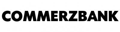 FaberSansPro-Fett font