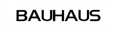 Koshgarian Bold font