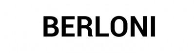 Roboto Bold font