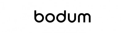 SF New Republic Bold font