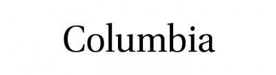 VenturisADF font