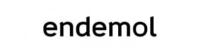 Casper Bold font