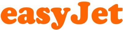 EasyJet Logo Font