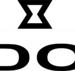 Edox-Logo-Font.jpg