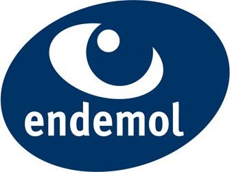 Image result for endemol logo