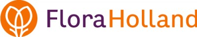 Flora Holland Logo Font