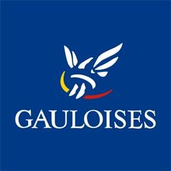 Gauloises logo