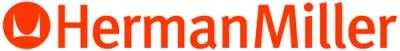 Herman Miller Logo Font