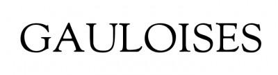 Sorts Mill Goudy TT font