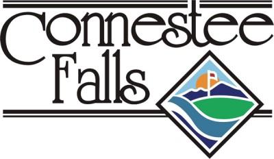 Connestee logo