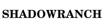 TeXGyreSchola-Bold font