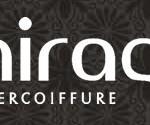 Mirage-Intercoiffure-Logo-Font.jpg