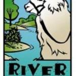 River Valley Alpacas Logo Font