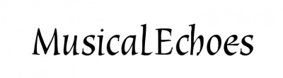 CyberCaligraphic font
