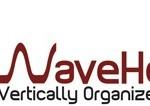 Wavehooks-Logo-Font.jpg