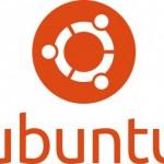 ubuntu Logo Font