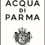 Acqua Di Parma Logo Font