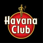 Havana Club Logo Font