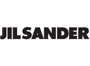 Jil Sander Logo Font