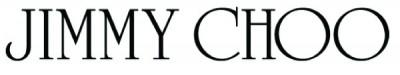 University Roman LET font