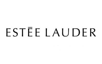 Fonts Logo » Estee Lauder Logo Font
