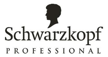 Schwarzkopf Logo Font