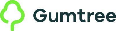 Galano Grotesque Semi Bold font