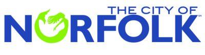 Norfolk Logo Font