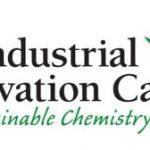 Bioindustrial Logo Font
