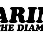 Marina-and-the-Diamonds-Logo-Font.jpg