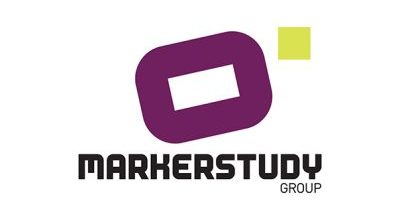 Markerstudy Logo Font
