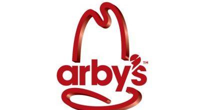 Arby`s Logo Font