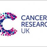 Cancer Research Logo Font