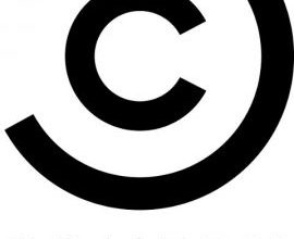 Comedy Central Logo Font