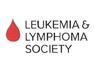 Leukemia & Lymphoma Society Logo Font