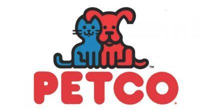 Petco Logo Font