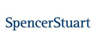 Spencer Stuart Logo Font