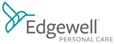Edgewell Personal Care Logo Font