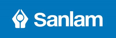 Sanlam Logo Font