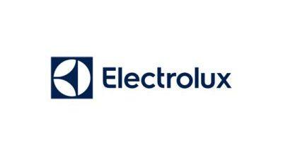 Electrolux Logo Font