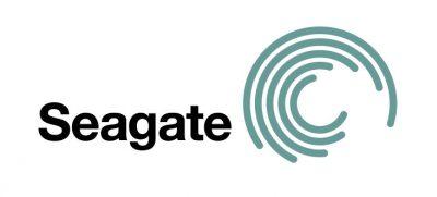 Seagate Technology Logo Font