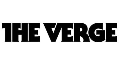 The Verge Logo Font